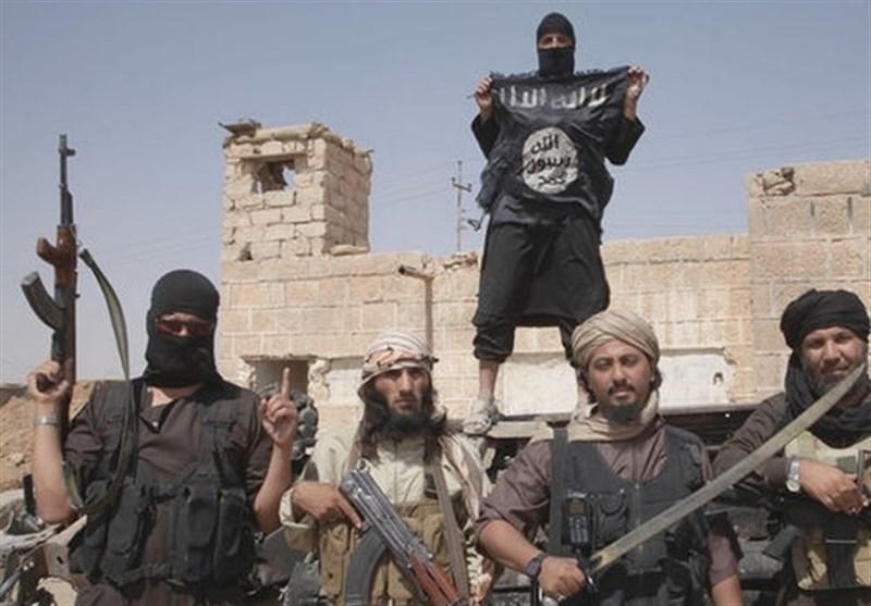 داعش قصد حمله به ۴۰۰ زندانی عفو شده را دارد