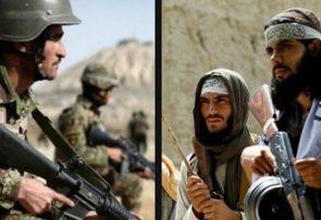 طالبان تلفات سنگین را در بادغیس متحمل شدند/ ۱۴ کشته و ۱۳ زخمی