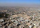 پیامبر دروغین در هرات توبه کرد