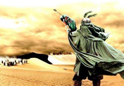 پیشبینی شهادت امام حسین(ع) در منابع سنت و تشیع