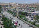 طالبان به دنبال تصرف مرکز غور هستند