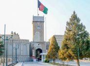 ادعای طالبان بنا بر حمله داعش بر کاروان ۴۰۰ زندانی بی اساس است