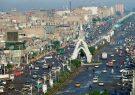 برای مسئولان دولتی هرات پدیده های سرقت و ترور عادی شده است