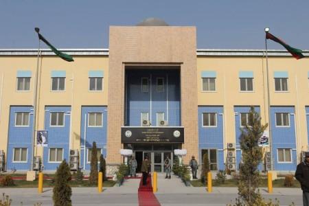 در دو هفته گذشته طالبان ۱۲۱ فرد ملکی را کشتهاند