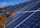 سرمایه گزاری امارات برای تولید ۳ هزار میگاوات برق افتابی در افغانستان