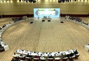 مذاکرات بینالافغانی به تعویق افتاد