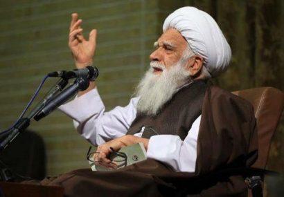 آیت الله محسنی، سدی در مقابل تحجر مذهبی و روشنفکری افسارگسیخته