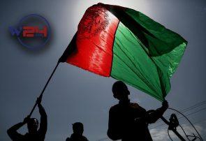 به مناسبت صد و یکمین سالروز استرداد پرافتخار استقلال افغانستان