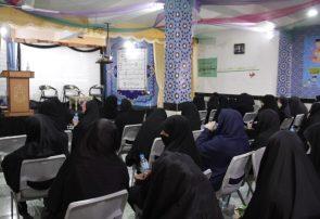برپایی همایش علمی زنان هرات برای شناخت جایگاه زن در فرهنگ عاشورایی
