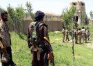 شش کشته و هفت زخمی در شلیک هاوان قوای دولتی در غور