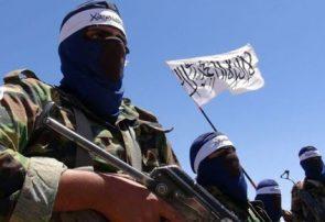 طالبان اسیران جنگی حکومت را رها کنند