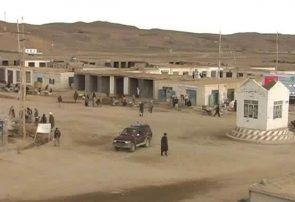 طالبان در تلاش اند تیوره غور را ناامن و در تحریم اقتصادی قرار دهند