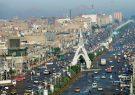 هیئتی از مرکز کشور برای بررسی وضعیت امنیتی این ولایت آمده اند