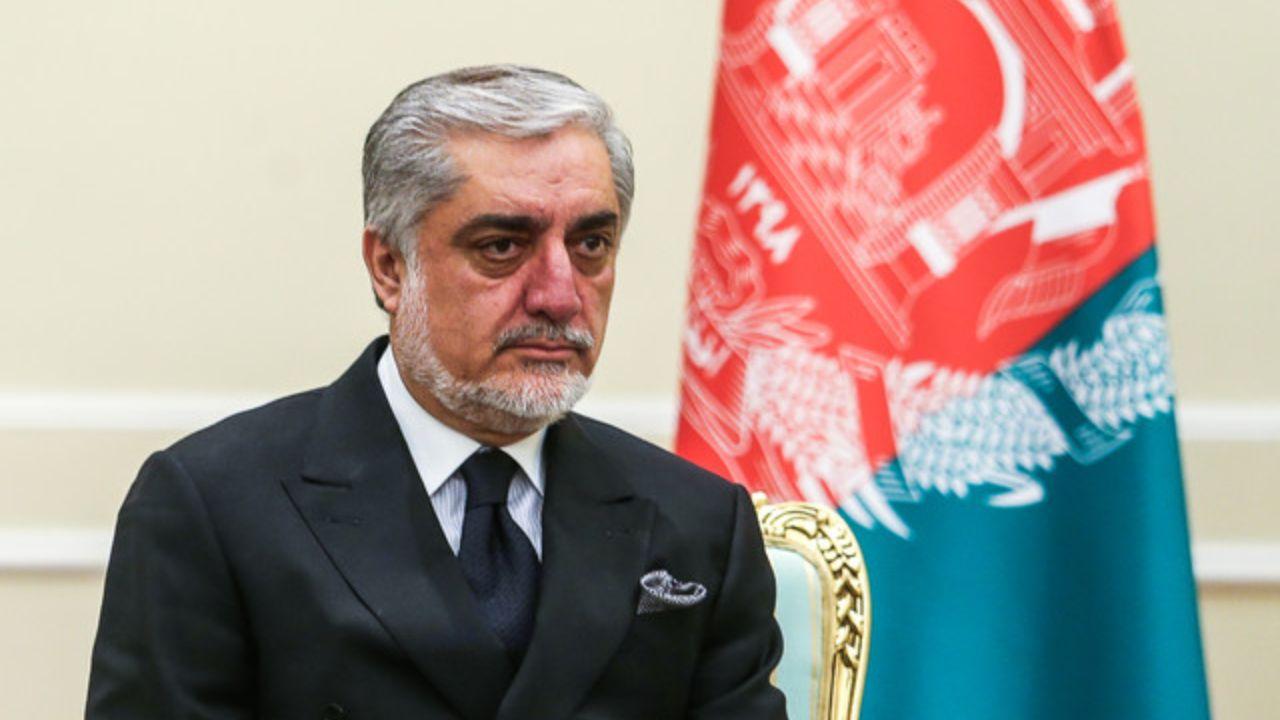 پاکستان نقش مهم در صلح افغانستان دارد/فرصت آن رسیده که دو کشور از توطیهها عبور کنند