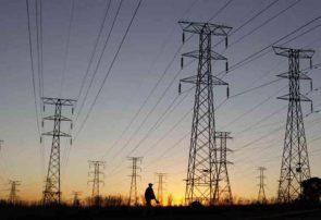 انتقال ۱۵۰ میگاوات برق از تاجیکستان به افغانستان
