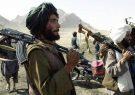 شکست دوباره طالبان در جوند بادغیس/۴ کشته و ۵ زخمی