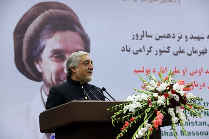صفحه دشمنی با طالبان باید بسته شود/ آغاز مذاکرات با طالبان نزدیک است