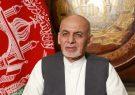 مردم افغانستان مدیون فداکاریهای شهدا میباشند
