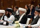 طالبان به تعهدات خود پایبند نیستند/امریکا نباید دولت افغاسنتان را تنها بگذارد