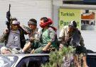 حمل سلاح در هفته شهید ممنوع شد