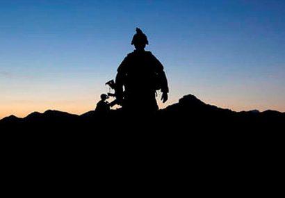 تغییر تاکتیک طالبان بادغیس/تحرکات بی سر و صدا در دل تاریکی