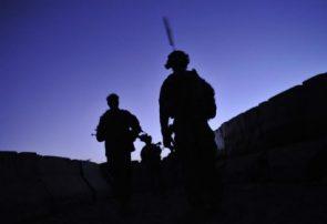 حمله شبانه طالبان در ولسوالی مقر بادغیس/یک کشته و سه زخمی از نیروهای امنیتی