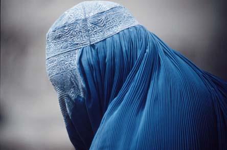 خشونتها در برابر زنان فراه افزایش پیدا کرده است