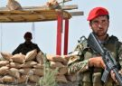 وضعیت امنیتی ولایت هرات نگران کننده میباشد