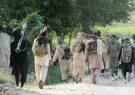 طالبان از مردم باج گیری و برعلیه دولت تبلیغات میکنند