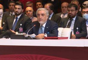 کاهش خشونتها محور امروز گفتگوهای بین الافغانی