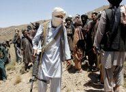 سرنوشت ۱۴ فرد ملکی که طالبان در غور ربوده بودند نامعلوم است