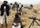 وضعیت امنیتی ولسوالی پشتون زرغون نگران کننده است