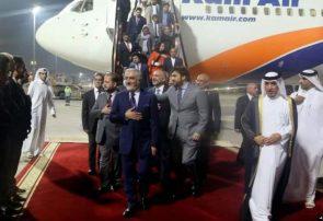مذاکرات بین الافغانی امروز در دوحه آغاز میکردد