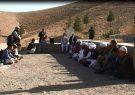 هفته شهید یاد بود از همه شهدای کشور است