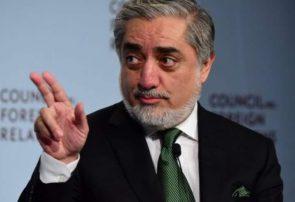 در نتیجه مذاکرات صلح دولت و طالبان دو نظام در کشور برپا نخواهد شد