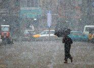 خزان و زمستان امسال دشوارتر از سال گذشته است