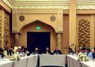 گروههای تماس طالبان و دولت بر روی موارد اختلافی صحبت کردند