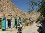طالبان قصد انتقامگیری را دارند/احتمال سقوط جوند بادغیس؟