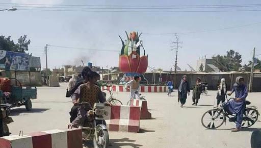 فراه نه والی دارد و نه فرمانده پولیس/مقامات مرکزی بیخیال است