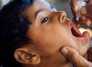 طالبان اجازه واکسین خانه به خانه را ندادهاند
