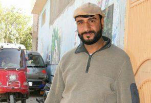 محافظ یک مکتب در هرات توسط افراد ناشناس ترور شد