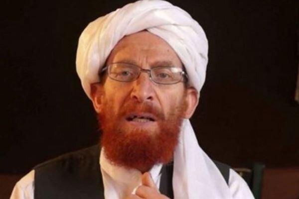 فرد دوم گروه القاعد در غزنی کشته شد