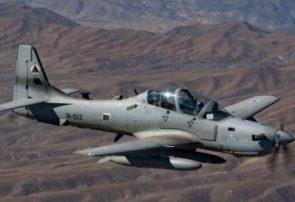 طالبان در ارزگان ۱۷ کشته و ۱۰ زخمی دادند