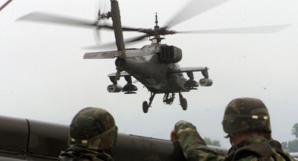 هفت کشته و دو زخمی از طالبان در اثر حملات هوایی در بادغیس