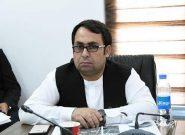 شهردار هرات به ظن فساد بازداشت شد