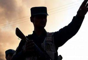سرباز خیالی و باج گیری از مردم در صدر مشکلات پولیس در بادغیس