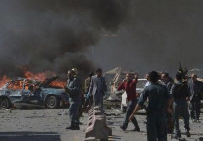 در شش ماه گذشته یک هزار ۲۱۰ غیر نظامی در حملات طالبان کشته شدند
