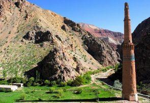 ناامنی و حوادث طبیعی زمینه منقرض شدن آثار باستانی را مهیا کرده است