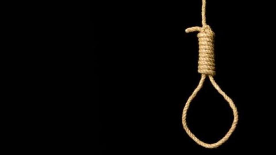 یک تن در پیوند به قتل یک قاضی در هرات محکوم به اعدام گردید