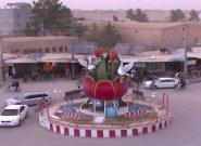 یک تن از تروریستان خطرناک در این ولایت کشته شد